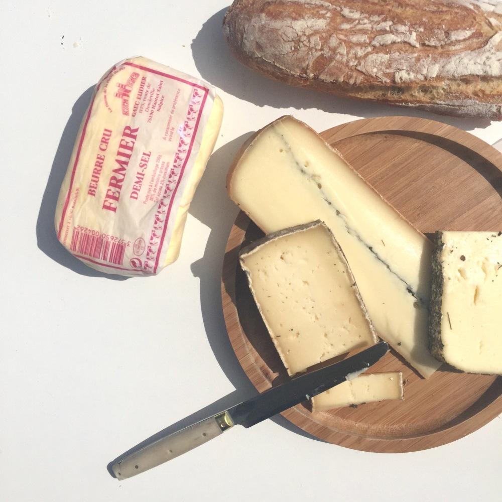Pourquoi devons-nous consommer autrement ? - Copyright © Le Revers de La Manche